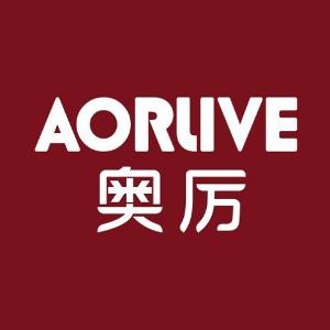 奥贝客生活科技(广东)有限公司