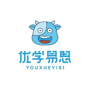 广州优学易思教育科技有限公司