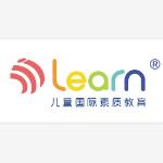 广州吾能学网络科技有限公司
